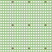 Rspoonflower_apples_and_one_ladybird_shop_thumb