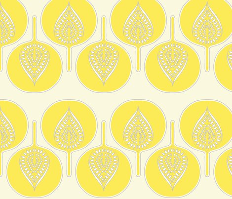 Tree_hearts_light_yellow_cream_dk_grey_shop_preview