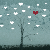 _love_tree__