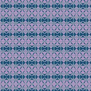 lavenderemerald