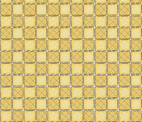 Rrpals_fabric_diamonds_yellow_shop_preview