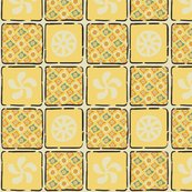 Rrpals_fabric_diamonds_yellow_shop_thumb