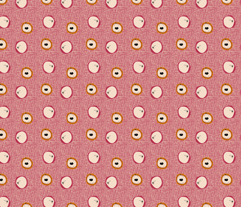'LionLamb' fabric by tscho on Spoonflower - custom fabric
