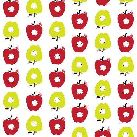 Rrant_and_ladybird_apples_shop_preview
