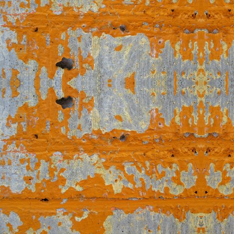 Rchipped_paint_cement_003_by_elusiveone_shop_preview