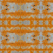 Rchipped_paint_cement_003_by_elusiveone_shop_thumb
