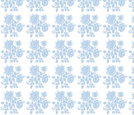 Summerhouse_rose_blue_final_shop_preview
