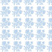 Summerhouse_rose_blue_final_shop_thumb