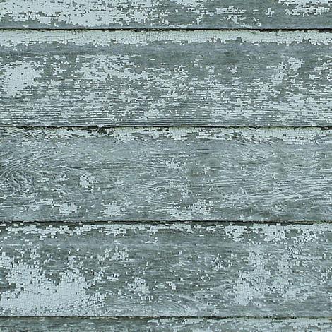 Chipped Paint Wall fabric by 23burtonavenue on Spoonflower - custom fabric