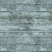 Rclp_chipped_paint_wall_shop_thumb