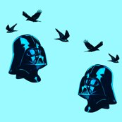 Rrdarthbirds_shop_thumb