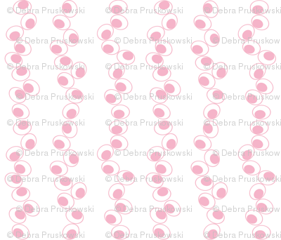 pink_oval_roll