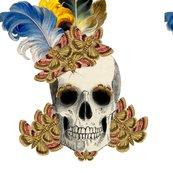 Skull3_shop_thumb