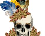 Skull3_thumb