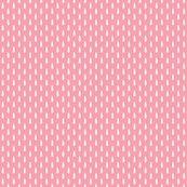 Rraindrop_pink_shop_thumb