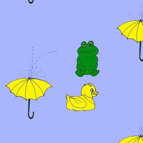 umbrella_colored