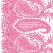 Pink_white_paisley_border_shop_thumb