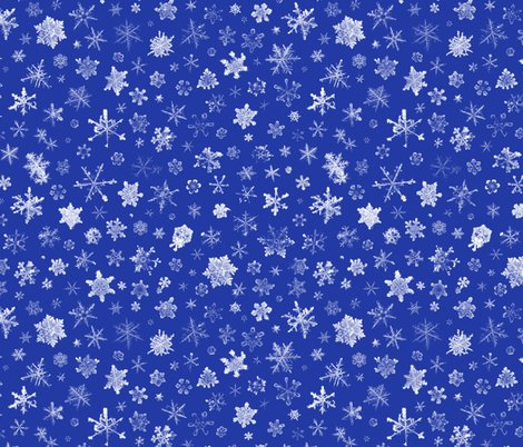 Snowflakes6morningblueb_shop_preview