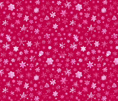 Rsnowflakes5red_shop_preview