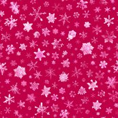 Rsnowflakes5red_shop_thumb
