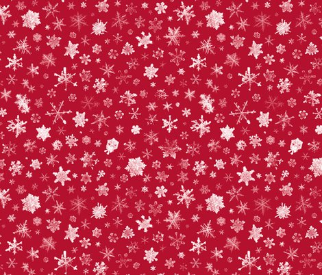 Snowflakes6christmasredb_shop_preview