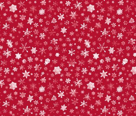 Snowflakes6christmasredb_shop_preview