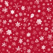 Snowflakes6christmasredb_shop_thumb