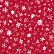 Snowflakes6christmasredb_shop_thumb