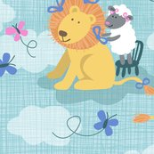 Rrleo_lilly_playdate_in_march_shop_thumb