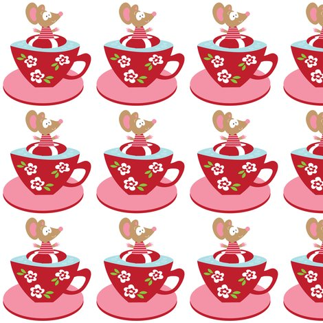 Rrteacup_mouse_shop_preview