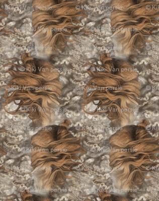 lionslambs