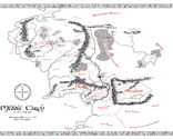Rrrrrrrmiddle_earth_scarf_spoonflower_thumb