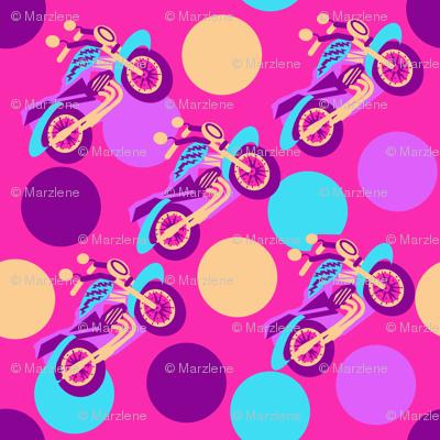 marzlene_motorcycle_beauty_2589