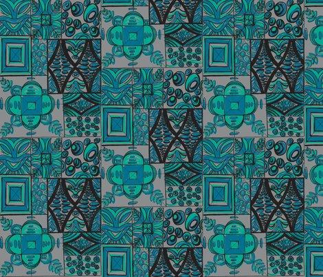 Rrrrrmo_fabrics_001_shop_preview