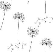 Blackwhiteblowingdandelions_shop_thumb