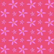 Rflower_no_line_shop_thumb