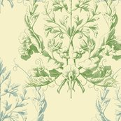 Rfrench_trellis_damask_shop_thumb