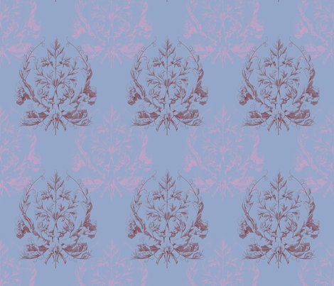 Rrrrfrench_trellis_damask_blue_shop_preview