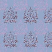 Rrrrfrench_trellis_damask_blue_shop_thumb