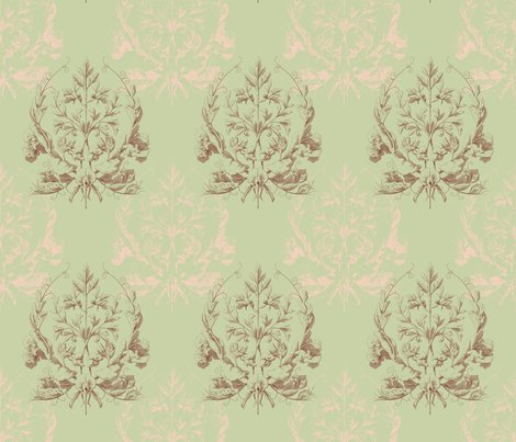 Rrrfrench_trellis_damask_green_shop_preview