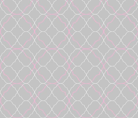 Rrrrrose_ogee_square_pink_white_shop_preview