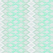Rturquoise_ombre_square_diamond_tile_turn_mirror_shop_thumb