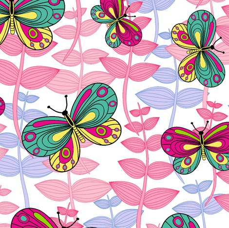 Rrestampado_mariposas_spoonflower_shop_preview