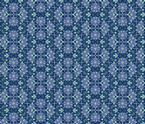 2013-02-25_23-59-39-2-ed-ch-ed-ch fabric by kerryn on Spoonflower - custom fabric