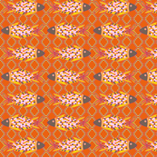 Indian_fish-spoonflower-nanditasingh