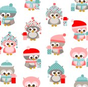Rrwinterowls_scattered2_shop_thumb