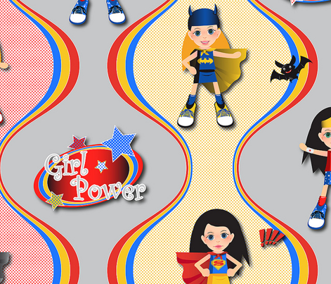 Rgirlspower_superheros1.1_comment_269158_preview
