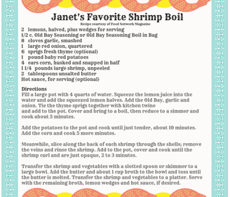 Tea_towel_shrimp_boil