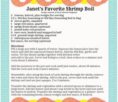 Tea_towel_shrimp_boil_comment_267412_thumb