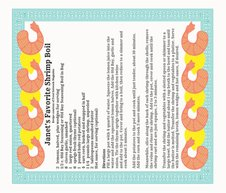 Tea_towel_shrimp_boil_shop_preview